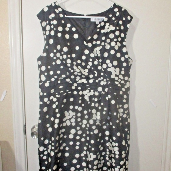 Jones Studio Dresses & Skirts - 3 for $12.00 -- Jones Studio Dress Size 16